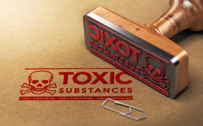 Le préjudice d'anxiété étendu à d'autres substances toxiques ou nocives que l'amiante
